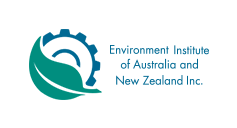 Institute_of_Environmental_Science_&_Research_Logo