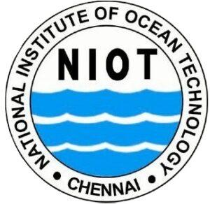 Logo_for_National_Institute_of_Ocean_Technology