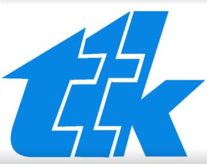 Ttk-Services-TTK