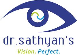 dr sathyans
