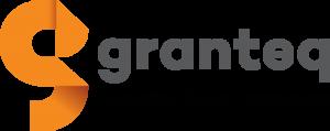 granteq