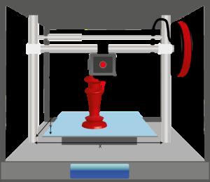 printer, 3d printer, model-1248284.jpg