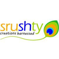 srushty