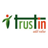 trustin