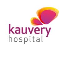 Kauvery_Hospital_logo