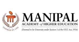 Manipal-Academy-of-Higher-Education-MAHE